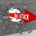滴盾网络:东莞BGP高防服务器有什么优势?