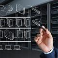 滴盾网络:IT行业选择服务器的标准是什么?