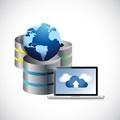 数据中心硬件正在发生哪些变化?