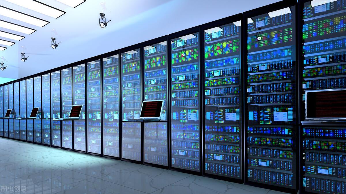 滴盾网络:国内游戏服务器哪家好?选择游戏服务器需要注意什么?