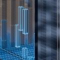 高防服务器怎么加密让数据更安全?