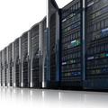 滴盾网络:选择物理服务器有哪些优势?