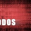 滴盾网络:CC攻击有哪些方式?高防服务器如何防御CC攻击?