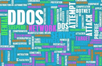 滴盾网络:idc服务商是如何防御网络恶意攻击?