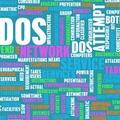 滴盾网络:高防服务器可以应用到哪些行业领域?