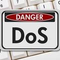 滴盾网络:高防IP段是指什么?