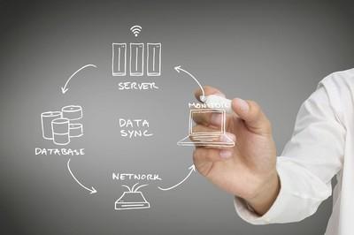 滴盾网络:选择大带宽服务器有哪些优势?